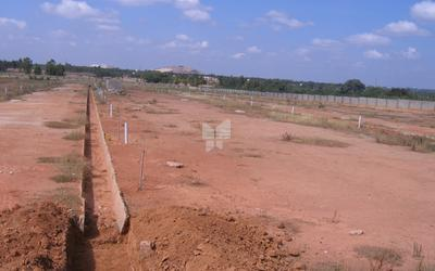 ananda-nagar-phase-ii-in-chikkaballapur-elevation-photo-1suo