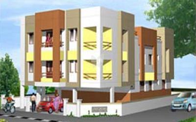 arcadia-apartment-in-anna-nagar-elevation-photo-jkw
