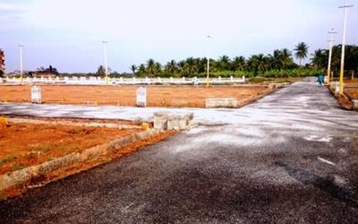 swastik-park-residency-in-nelamangala-elevation-photo-xht
