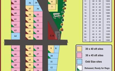 swastik-park-residency-in-nelamangala-location-map-j79