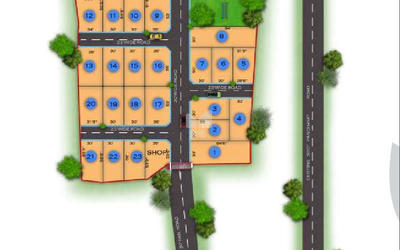 square-space-flora-city-in-thalambur-master-plan-mzu