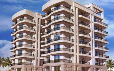 ankur-goswami-tower-in-juhu-elevation-photo-1ee5
