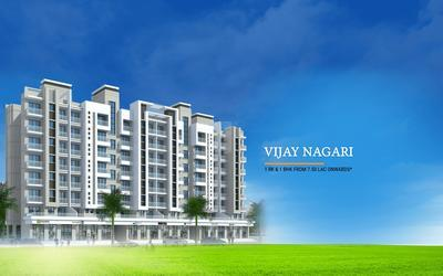 hirani-vijay-nagari-in-virar-west-elevation-photo-bcl