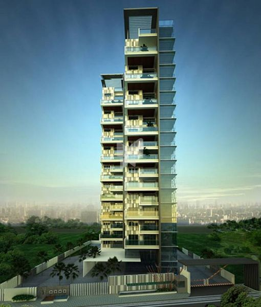 Amara Constructions Akasha - Project Images