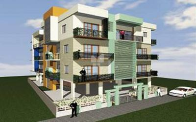 subiksha-woods-in-mahalakshmi-layout-elevation-photo-1ffy