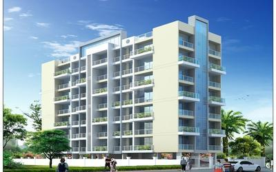 dream-emerald-in-sector-30-kharghar-elevation-photo-1emr