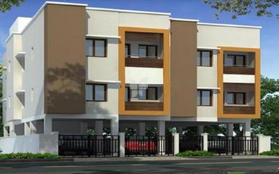padmavathi-apartments-in-perungudi-elevation-photo-1xwr
