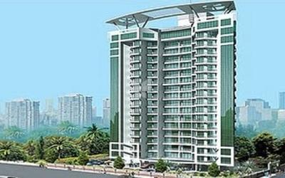 arihant-sparsh-in-vashi-elevation-photo-goj