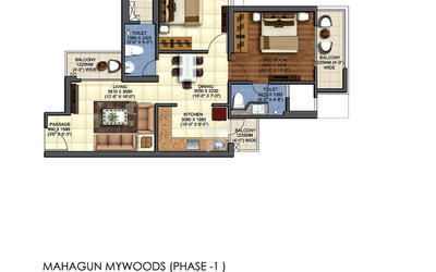 mahagun-mywoods-phase-1-1ndt