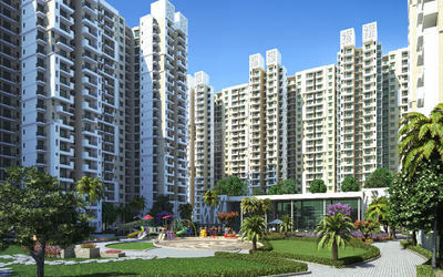 mahagun-mywoods-phase-1-elevation-photo-1ndk