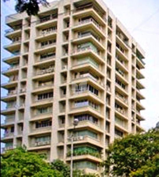 Mittal Sunita Apartments - Elevation Photo