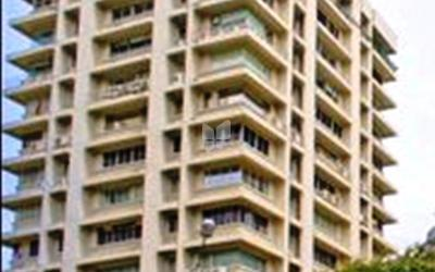 mittal-sunita-apartments-in-cuffe-parade-elevation-photo-tkz
