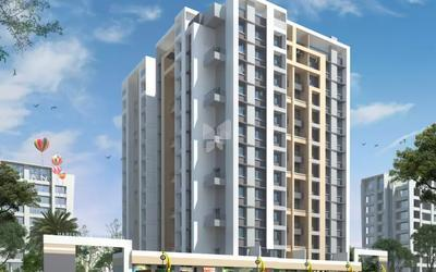 harishree-residency-in-pimpri-chinchwad-elevation-photo-1xdp
