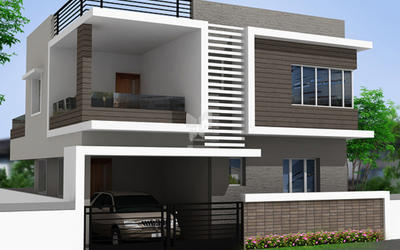 good-life-kumar-villa-in-perambur-elevation-photo-1riu