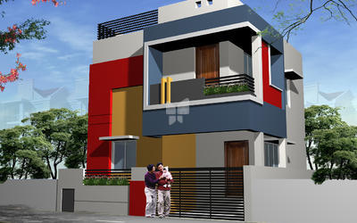kaviyan-villa-project-iii-in-karuppayurani-elevation-photo-giy