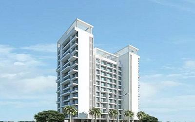 green-heights-in-kharghar-elevation-photo-1eqh
