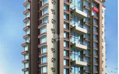 rite-fortune-in-kandivali-west-elevation-photo-k63