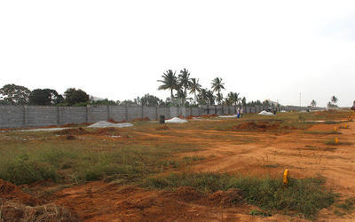 sai-garden-in-devanahalli-road-master-plan-1enf