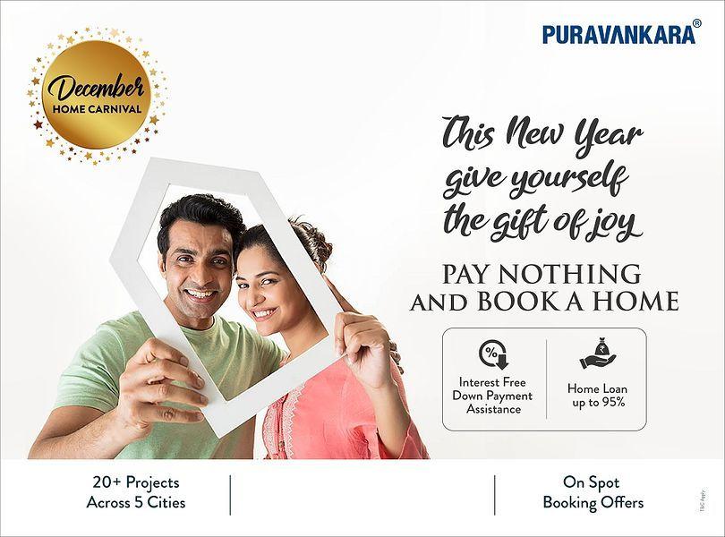 Purva Amaiti - Project Images