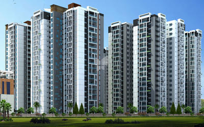 lansum-etania-in-gachibowli-elevation-photo-mjr