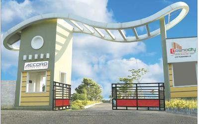 accord-cosmo-city-phase-v-in-sriperumbudur-elevation-photo-20di