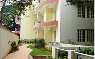 vaswani-solitare-in-shivaji-nagar-elevation-photo-qct