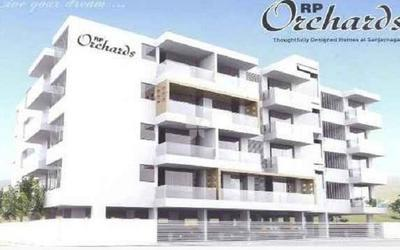 rp-orchards-in-hebbal-elevation-photo-fkw