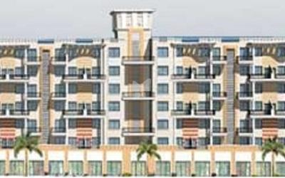 goel-ganga-studio-apartments-in-koregaon-park-elevation-photo-zk7