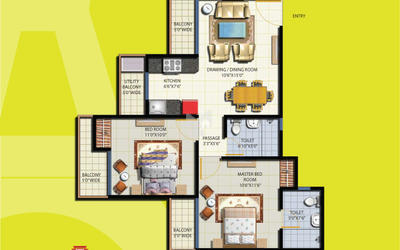 anthem-french-apartments-in-sahibabad-elevation-photo-1kij