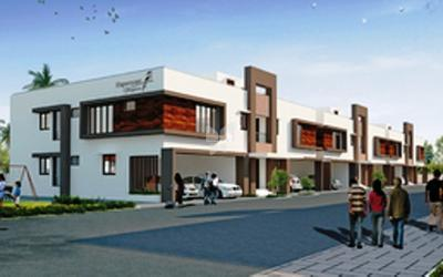 espeeyare-prapavi-duplex-home-in-maniyakarampalayam-elevation-photo-qqn