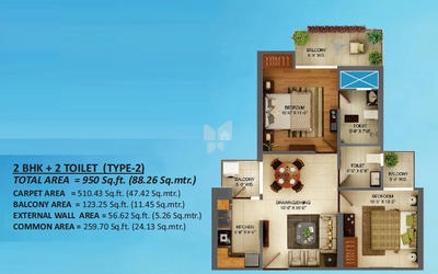 palm-marina-suites-in-mahurali-project-brochure-1pgl