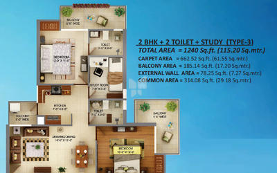 palm-marina-suites-in-mahurali-project-brochure-1pgn