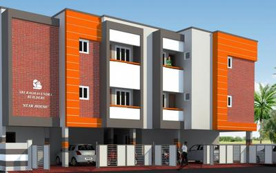 star-house-flats-in-periyar-nagar-9da