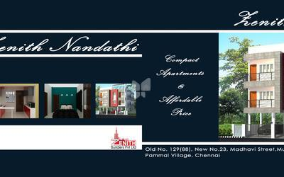 zenith-nandhathi-in-pammal-elevation-photo-unc