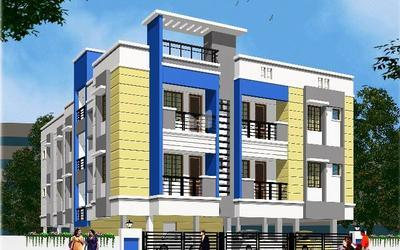chandrasekar-sbi-colony-first-st-in-virugambakkam-elevation-photo-ifq