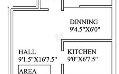 chandrasekar-sbi-colony-first-st-in-virugambakkam-location-map-1abn