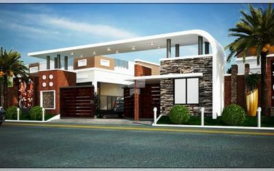 kpn-sri-saibaba-nagar-in-urapakkam-elevation-photo-nmc