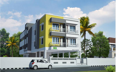 abhishek-flats-ags-colony-in-velachery-3fu