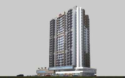 moongipa-olympia-heights-in-bhandup-west-elevation-photo-re8