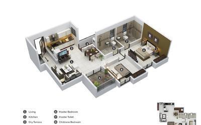 unique-prospero-in-lohegaon-floor-plan-2d-1sjt