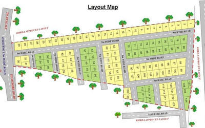 vaibhava-sumukha-enclave-in-kanakapura-master-plan-1oht