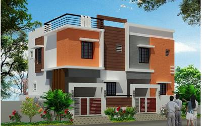 twin-house-in-madambakkam-4g7