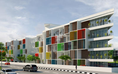 urban-housing-z-cubes-in-devanahalli-elevation-photo-toc