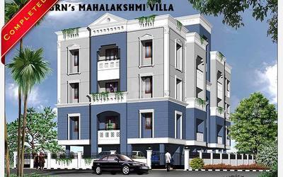 grn-mahalakshmi-villa-in-t-nagar-elevation-photo-cqt