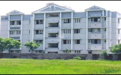 yuga-homes-in-virugambakkam-elevation-photo-rvg.