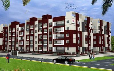 ds-max-sanskruthi-in-hennur-main-road-elevation-photo-q3r.