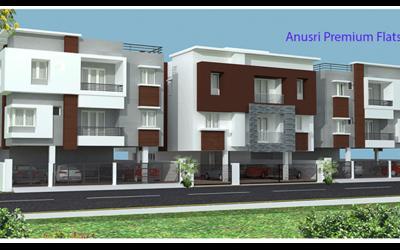anusri-premium-flats-in-poonamallee-8cf
