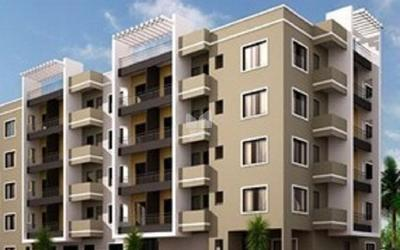 welworth-prestige-corner-in-karve-nagar-elevation-photo-f1k