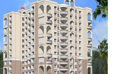 mehta-amrut-park-in-kalyan-west-elevation-photo-kyf