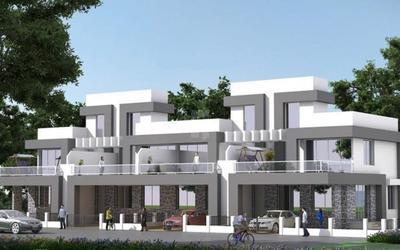 ceratec-constructions-city-villa-in-katraj-elevation-photo-18cu